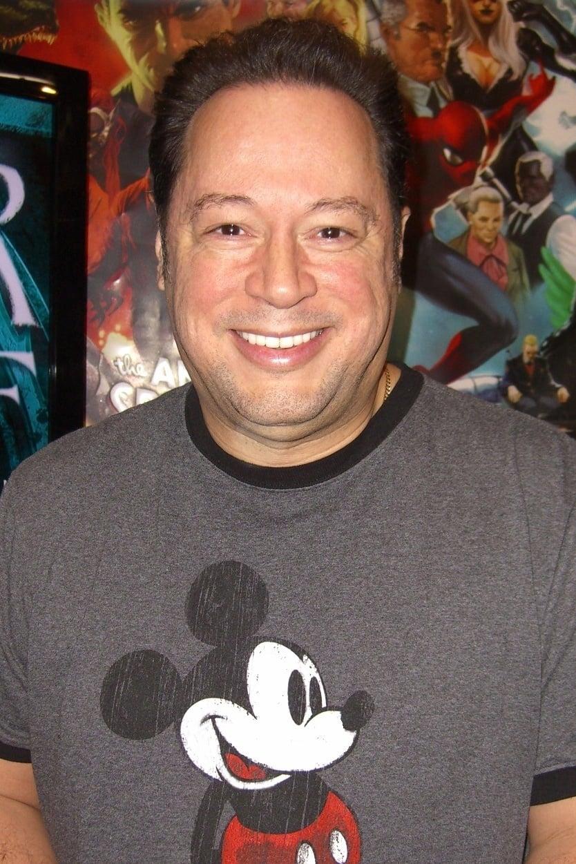 Joe Quesada