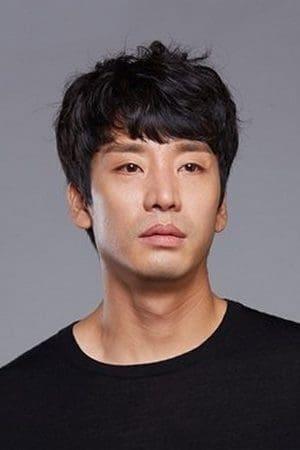 Cho Wan-ki
