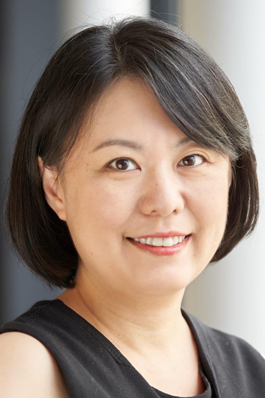 Yuiko Miura