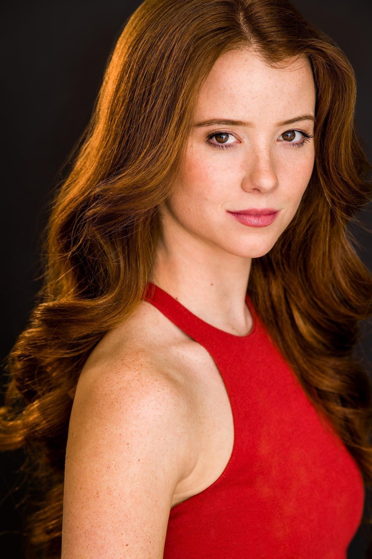 Mary Cameron Rogers