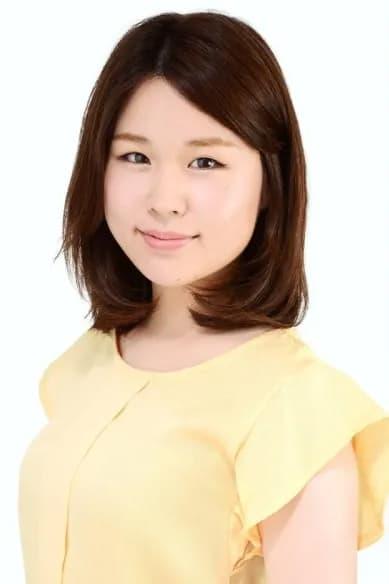 Yumi Sudou