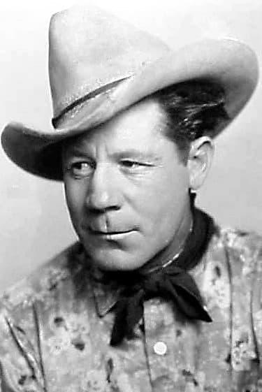 Ben Corbett