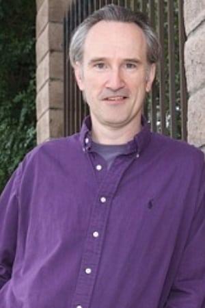 John Rafter Lee