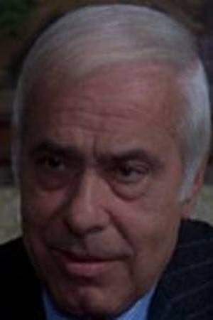 Leo Gavero