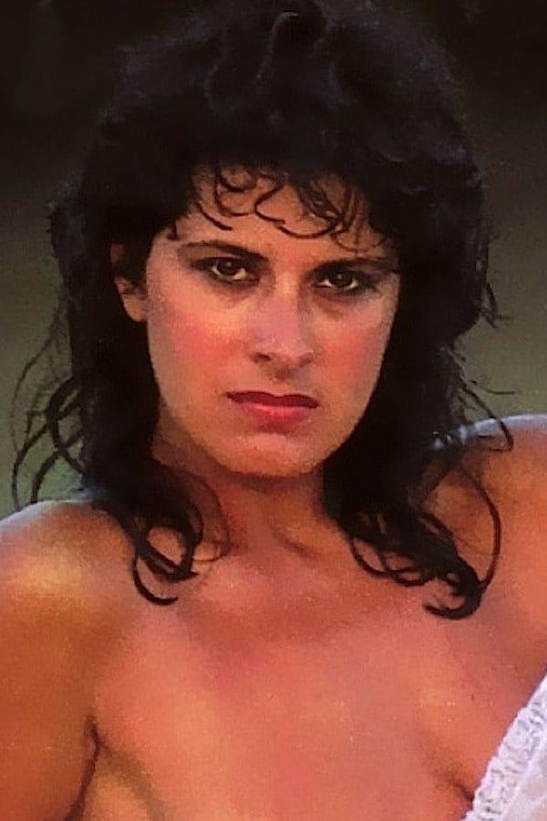 Licinia Lentini