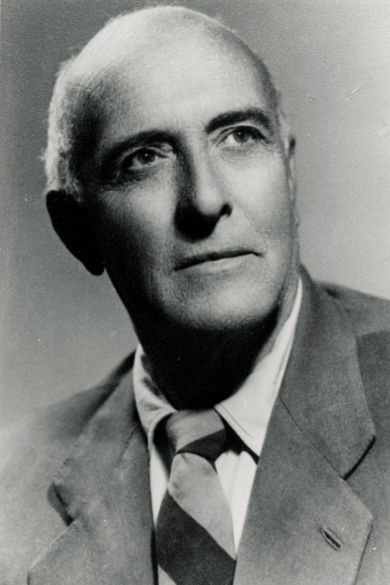 Javier de Rivera