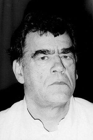 Giorgio Trestini
