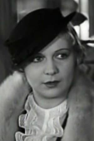 Betty Mack