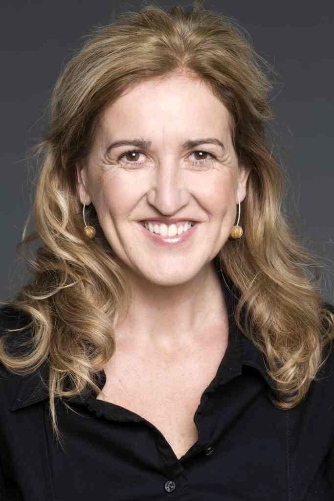 Paula Soldevila