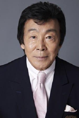 Jun Fujimaki