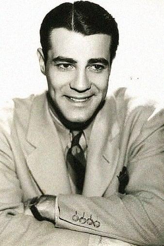 Anthony Averill