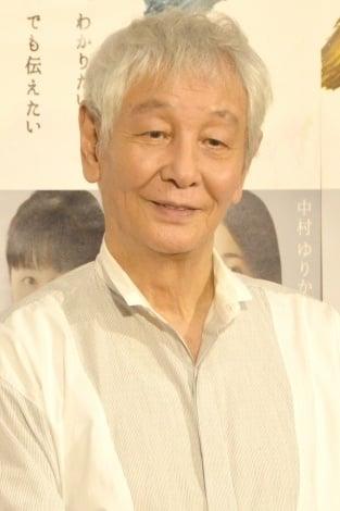 Masaomi Kondo