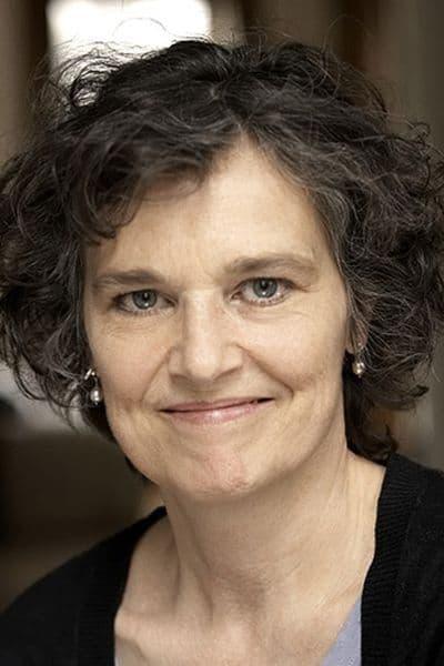 Kathleen Tolan