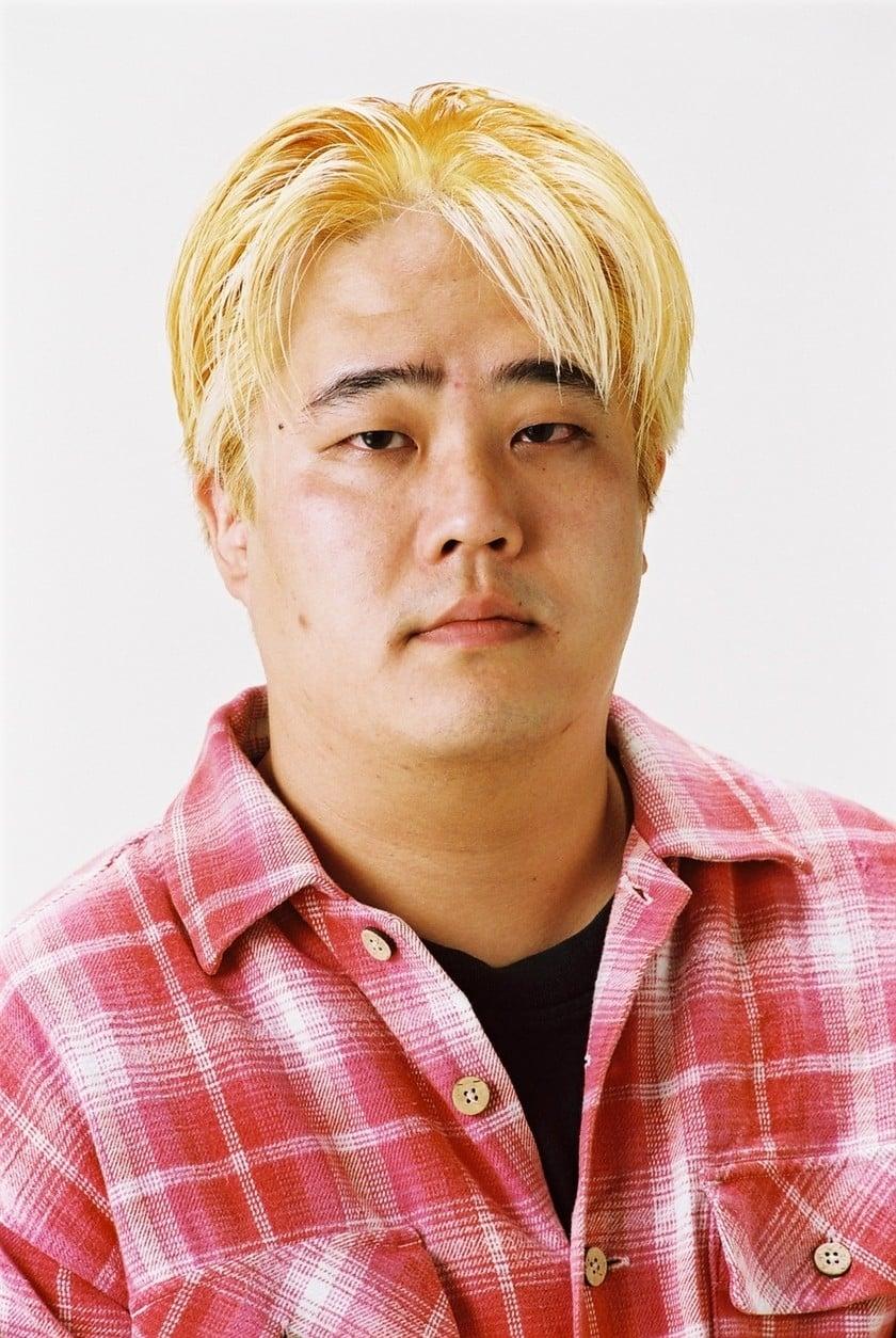 Taro Masuoka