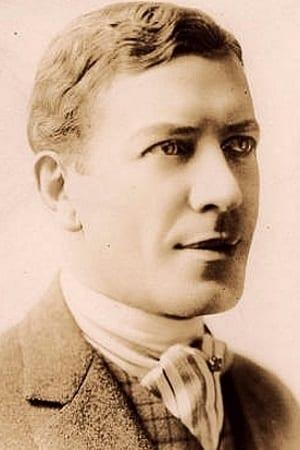 Paul Scardon