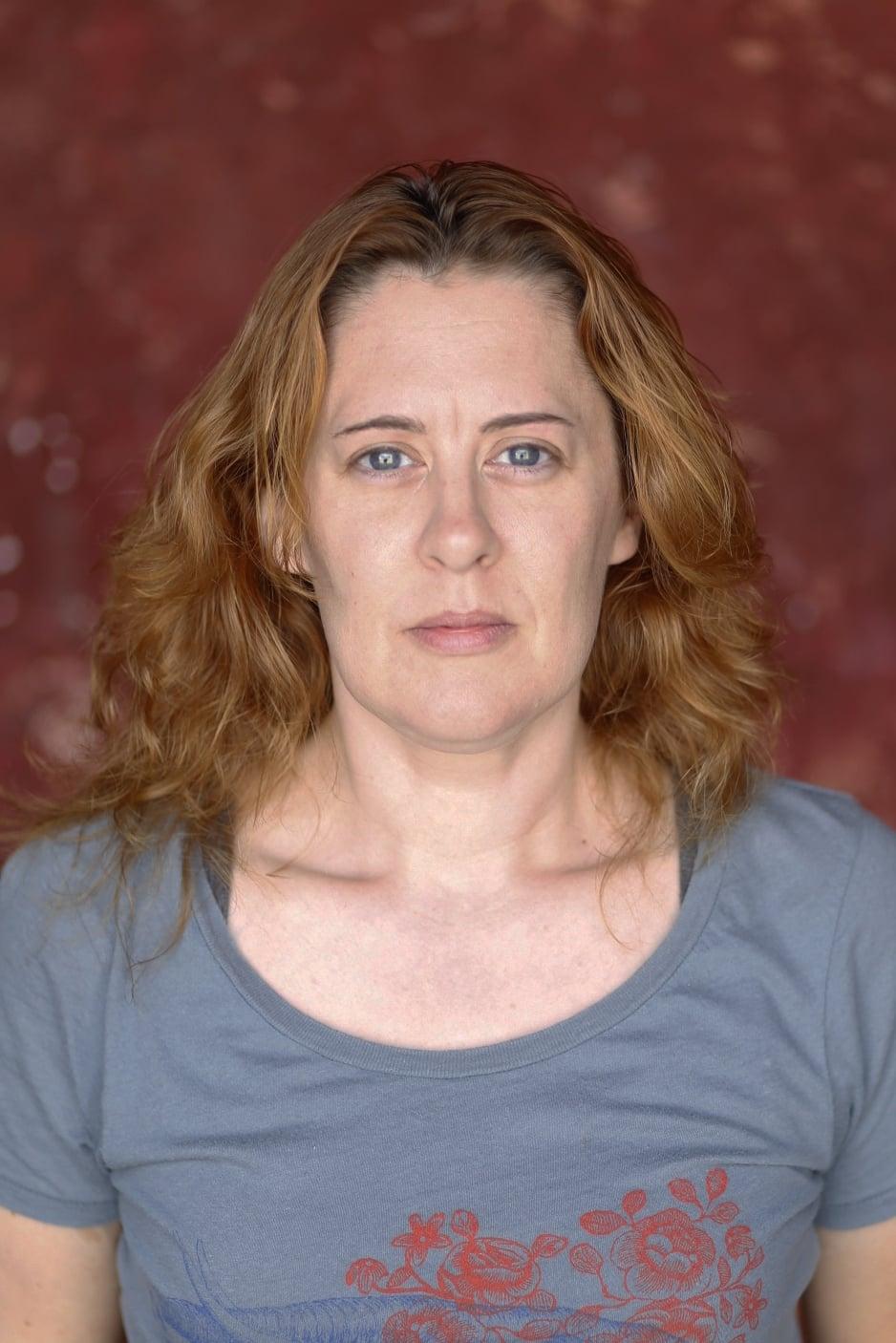 Deborah J. Chesebro