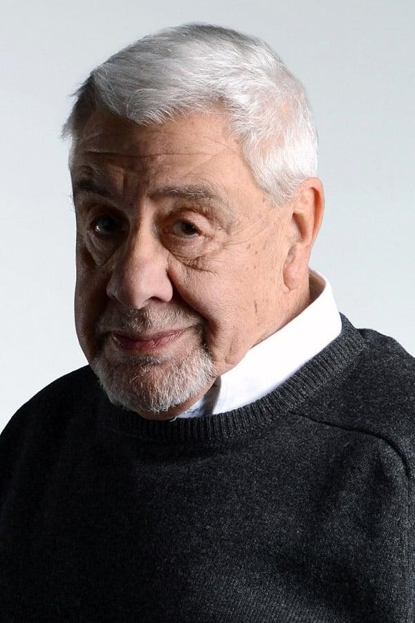 Julio Jung