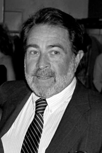 Jack Schwartzman