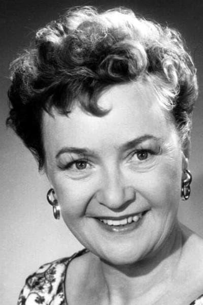 Else-Marie Juul Hansen