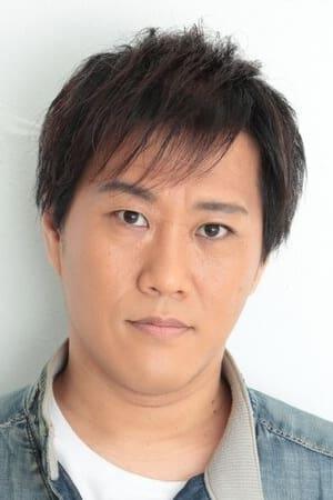 Fumihiro Okabayashi