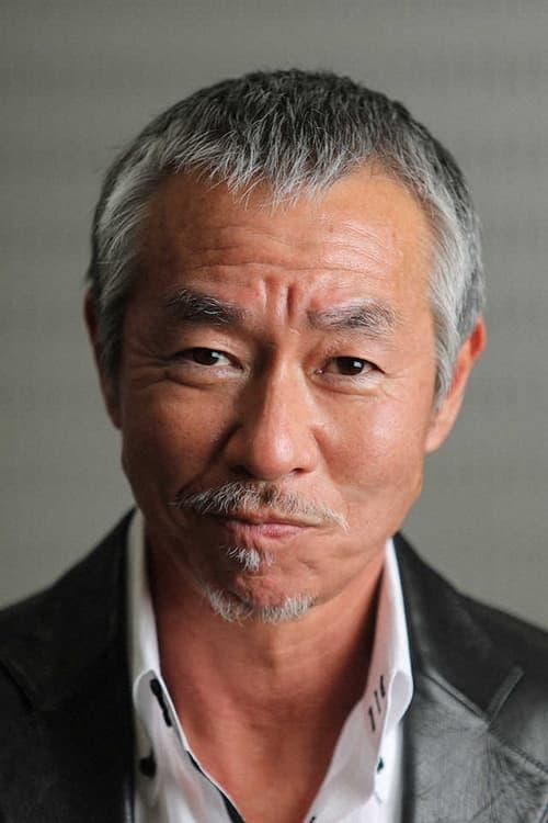 Toshirō Yanagiba