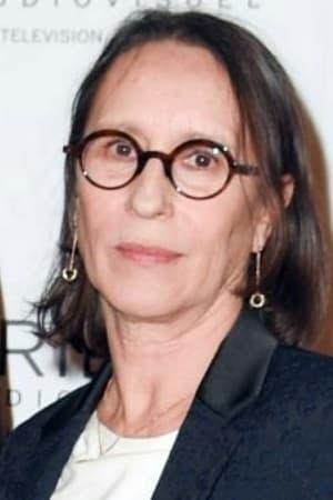 Véronique Marchat
