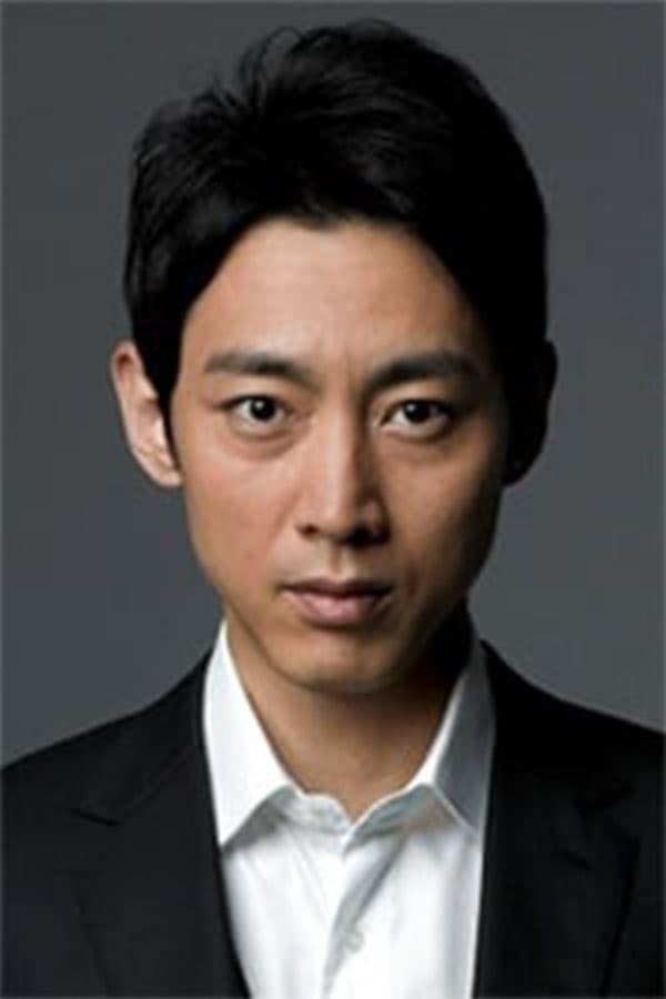 Kôtarô Koizumi