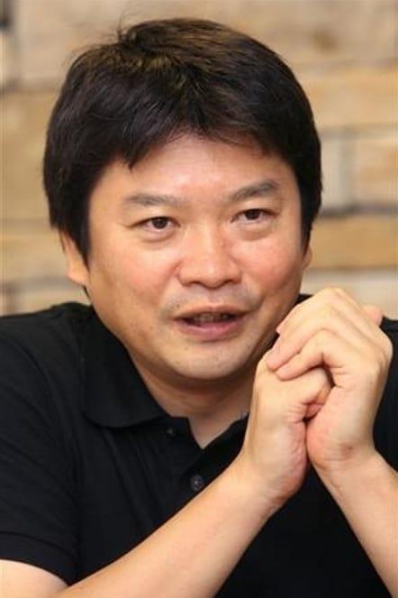 Katsuyuki Motohiro