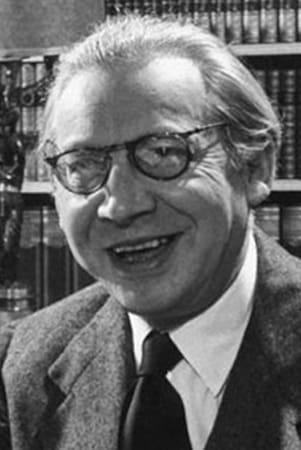 Alexander Korda