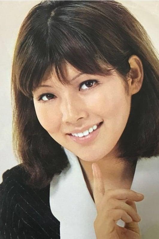 Yōko Ichiji