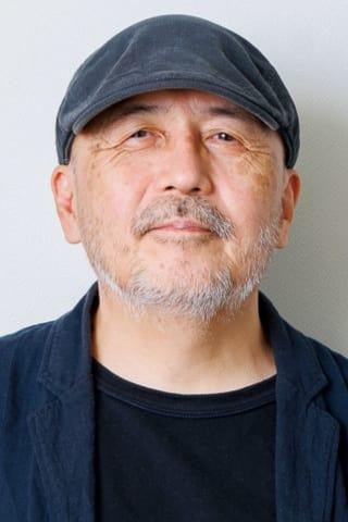 Junji Nishimura