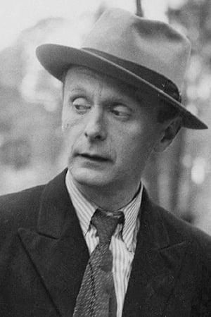 Holger Höglund