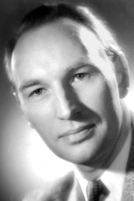 Sven Holmberg