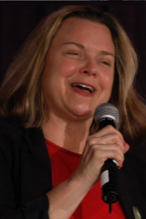 Ali Marie Matheson