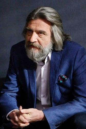 Metin Belgin
