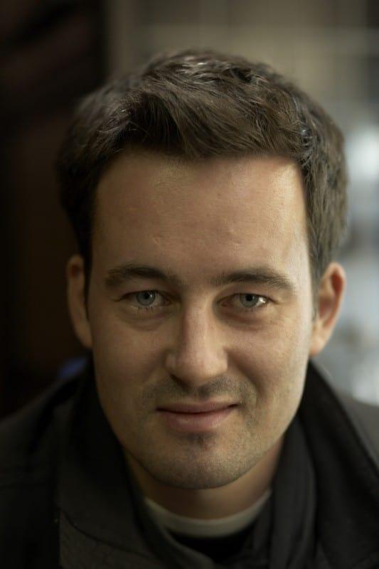 Christian Schwochow