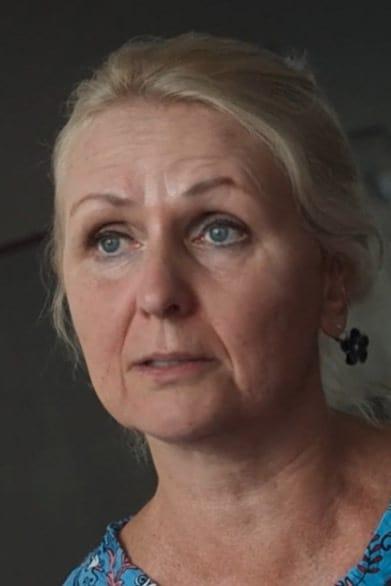 Kateřina Seidlová-Hrušková
