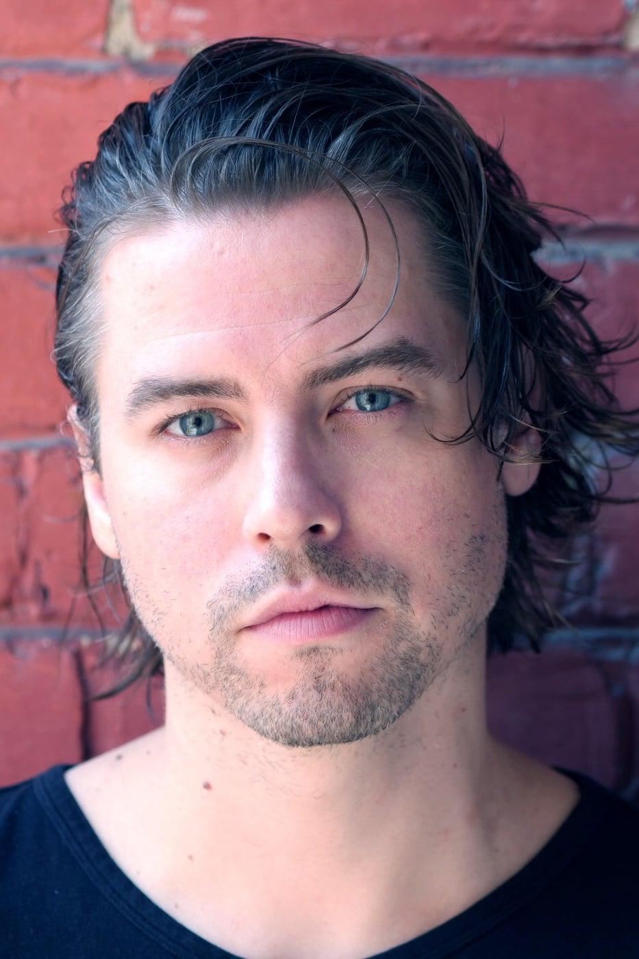 Kristian Hodko