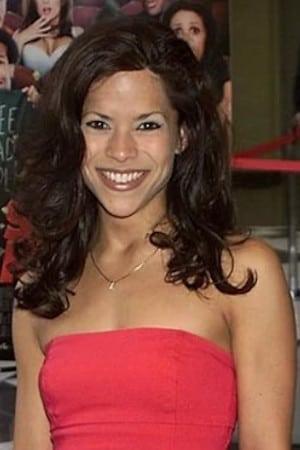 Andrea Nemeth