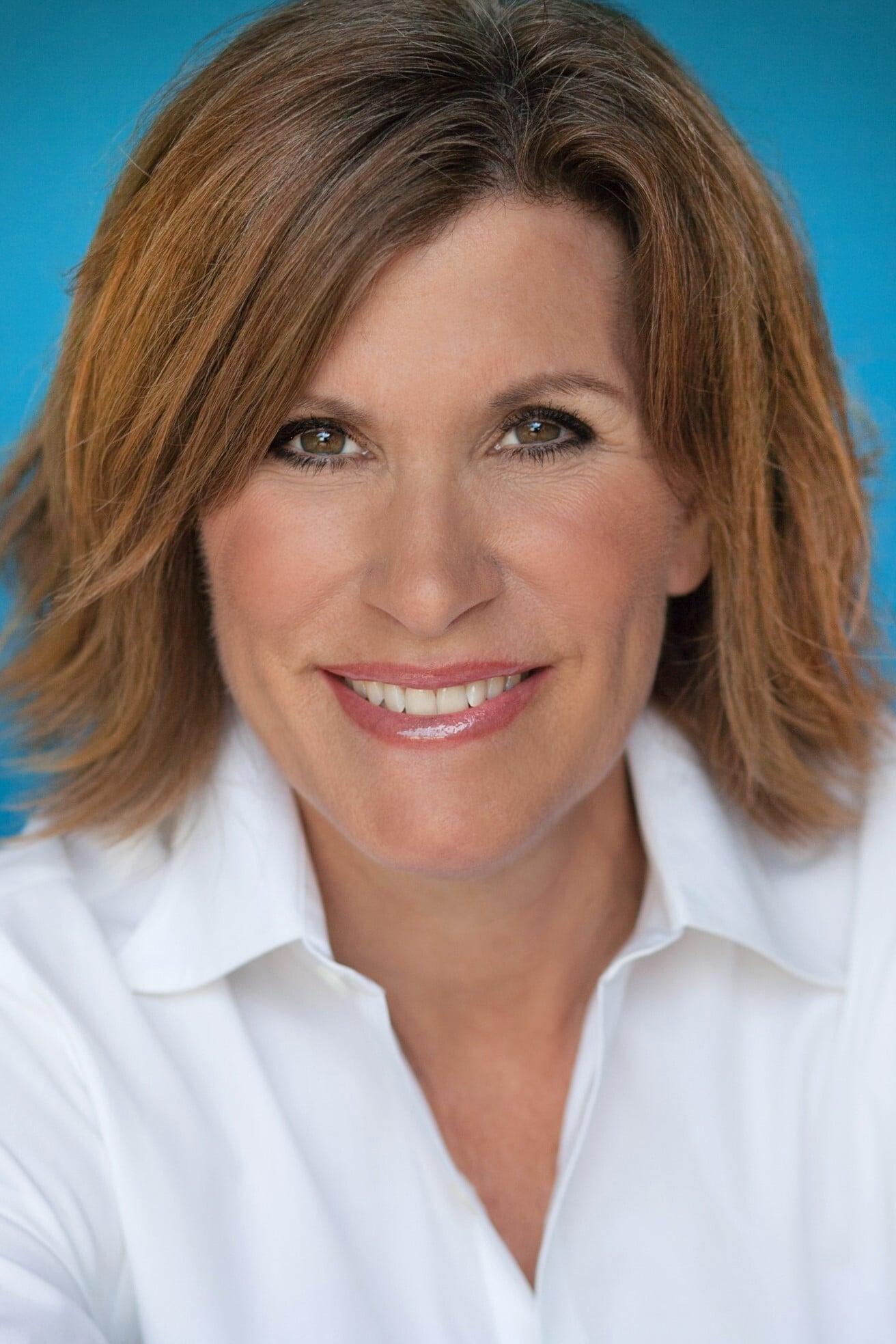 Judy Norton