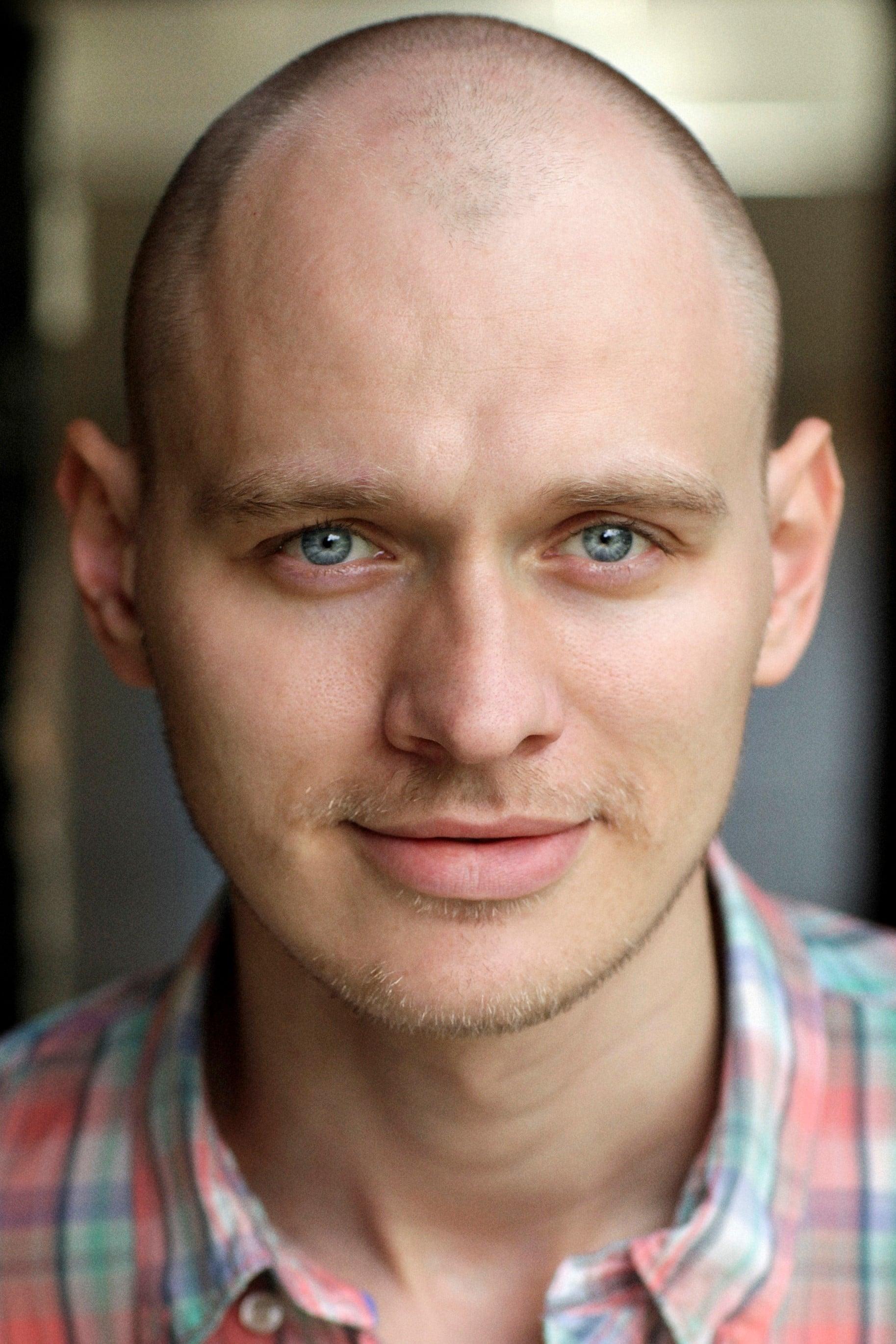 Marko Leht
