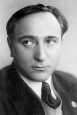 Yefim Dzigan