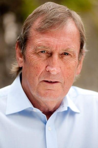 Dafydd Hywel