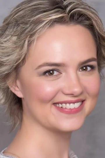 Olga Kurenkova