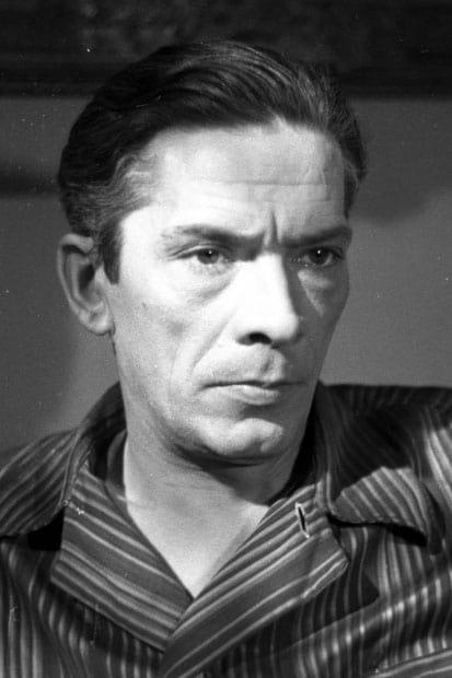 Wiktor Grotowicz