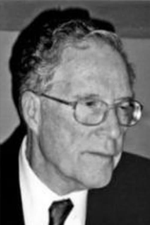 Robert Stevens