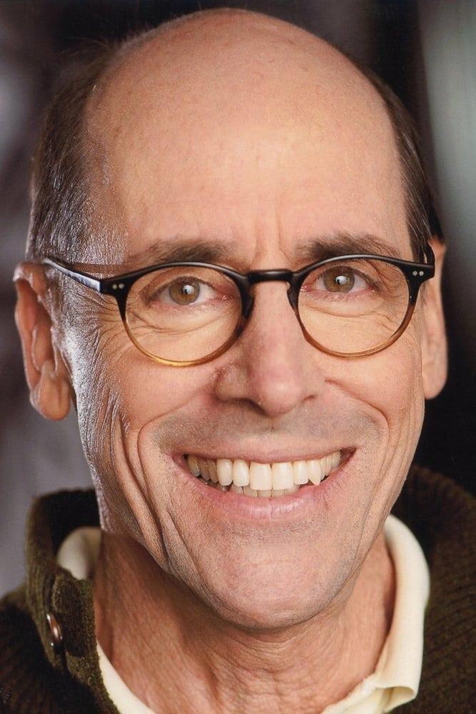 Robert Starr