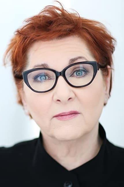 Vivian Lanko