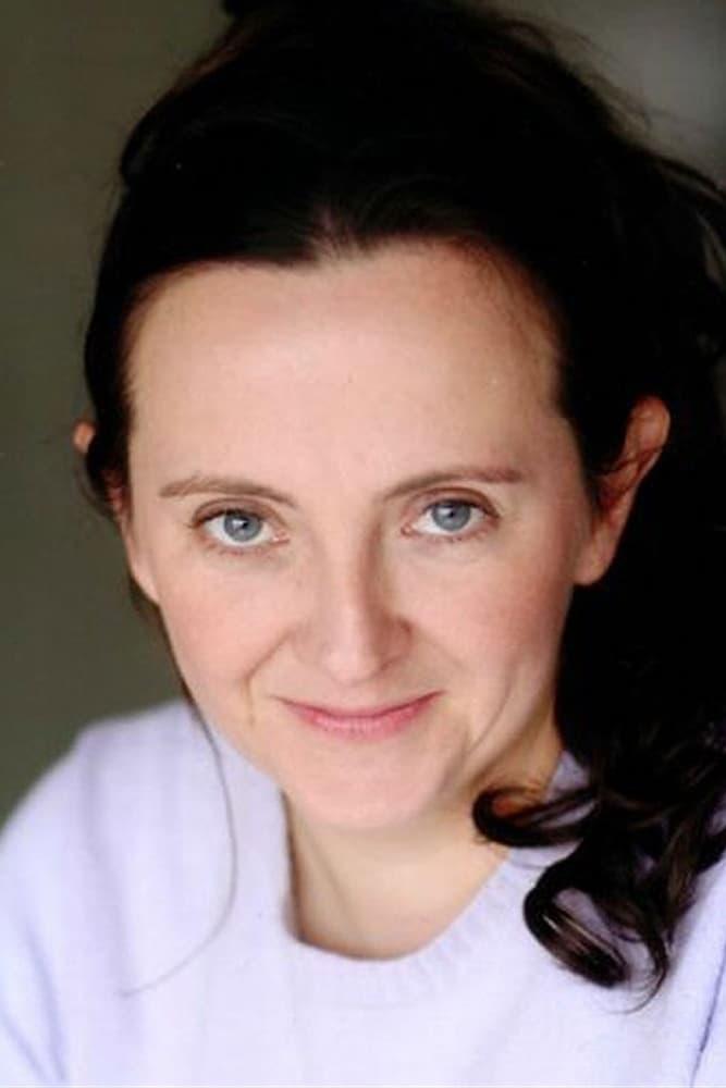Marie-Laure Descoureaux