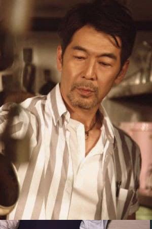Leung Kin-Ping